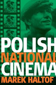 Polish National Cinema