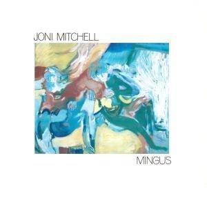 Memorys Of Mingus