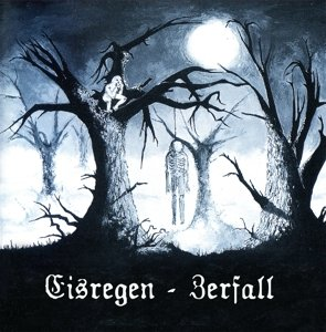 Zerfall-Edition 2014 (Ltd.Gatefold)