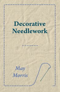 Decorative Needlework
