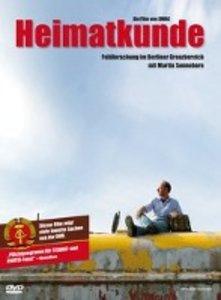 Heimatkunde - Eine Expedition in die Zone