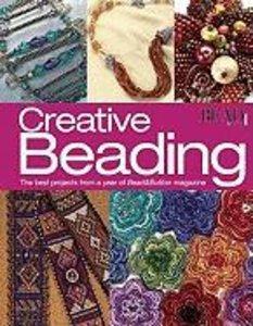Creative Beading, Volume 1