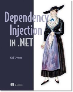 Dependency Injection in NET