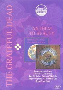 Anthem To Beauty (Classic Albums)