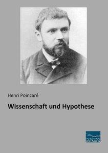 Wissenschaft und Hypothese