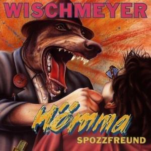 Hömma Spozzfreund