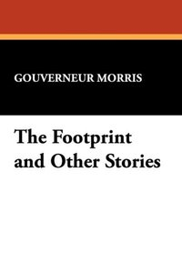 The Footprint and Other Stories