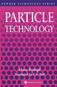 Particle Technology
