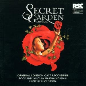 The Secret Garden (Orginal Lon