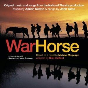 Gefährten/War Horse (Cast Album)