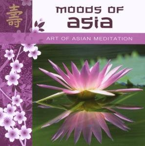 The Spirit of Asia-Art of Asian Meditation