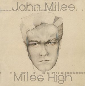 Miles High (Expanded Edition)