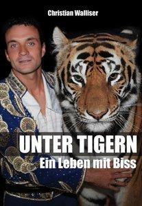 Unter Tigern