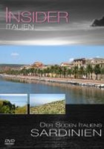 Insider - Sardinien