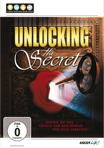 Unlocking the Secret