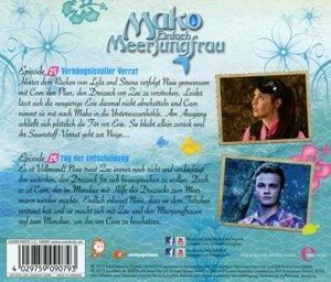 Mako - Einfach Meerjungfrau 13 - Tag der Entscheidung
