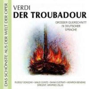 Der Troubadour (QS)