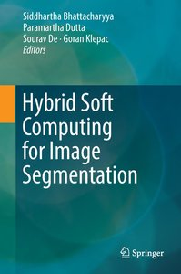 Hybrid Soft Computing for Image Segmentation