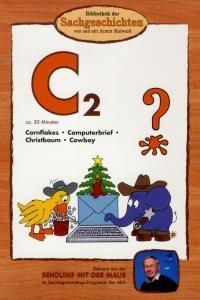 (C2)Cornflakes,Christbaum,Cowboy