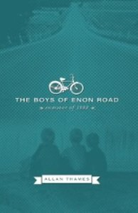 The Boys of Enon Road