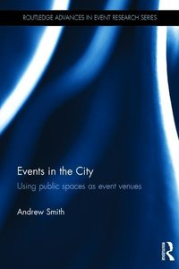Events in the City