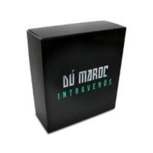 Intravenös (Ltd.Boxset Inkl.2CD Premium Edition,