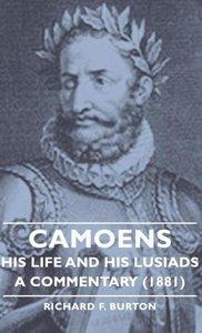 Camoens, Volume 1