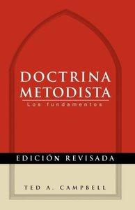Doctrina Metodista