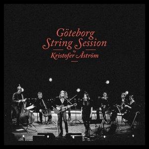 Göteborg String Session