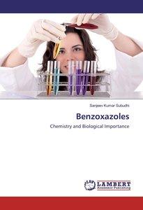 Benzoxazoles