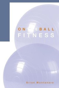 On the Ball Fitness
