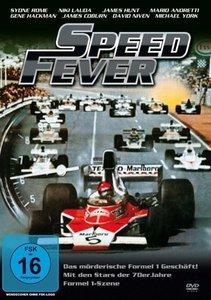Speed Fever