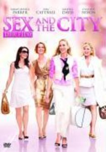 Sex and the City: Der Film