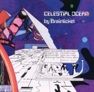 Celestial Ocean (Remastered)