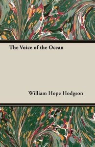 The Voice of the Ocean