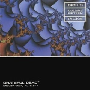 Dick's Picks 15