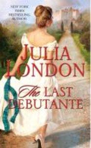 The Last Debutante