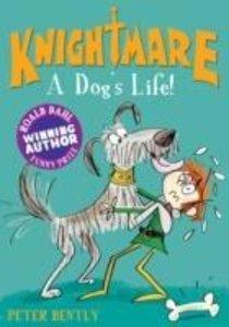 A Dog's Life!