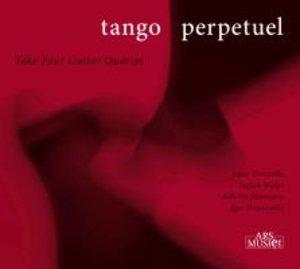 Tango Perpetuel