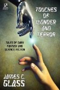 Touches of Wonder and Fantasy