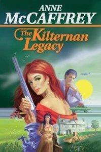 The Kilternan Legacy