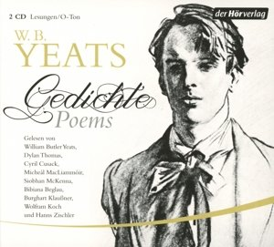 Gedichte/Poems
