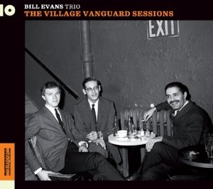 Village Vanguard Sessions