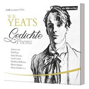 Gedichte/Poems