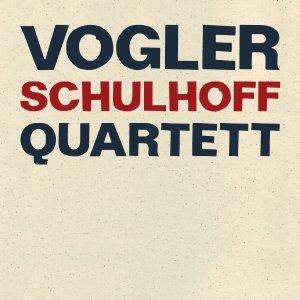 Streichquartett 1/Duo für Violine und Violoncello