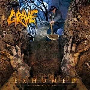 Exhumed/A Grave Collection