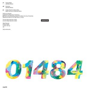 01484/Remix EP 1