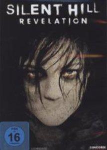 Silent Hill: Revelation (DVD)