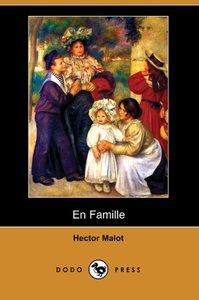 En Famille (Dodo Press)
