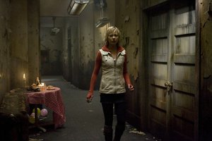 Silent Hill: Revelation (DVD)